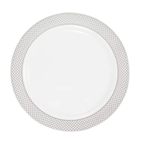 Silver Dinnerware Find Great Kitchen Dining Deals Shopping At