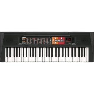 Yamaha Psrf51 61-Key Portable