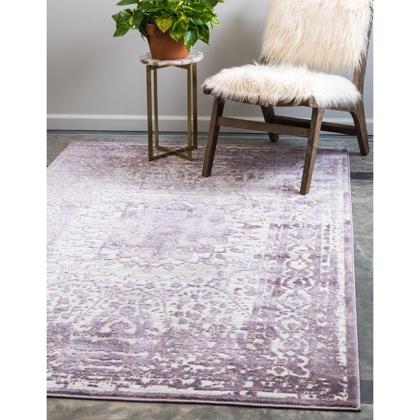 Free Carpets Aberdeen