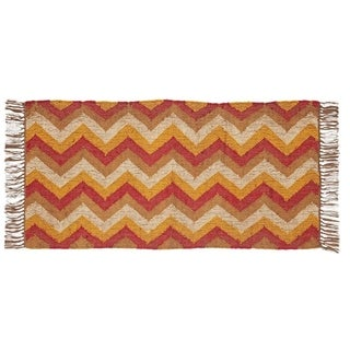 Buy 2 X 4 Area Rugs Online At Overstock Com Our Best Rugs Deals