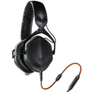 VMODA Crossfade M100 OverEar Headset  Matte Black