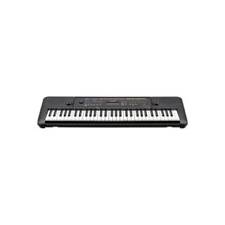 Yamaha Keyboard 61Key Portable