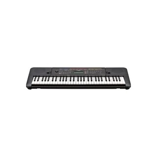 Yamaha Keyboard 61Key Portable