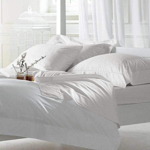 1000 thread count egyptian cotton sheets 1000 thread count egyptian cotton sheet set queen white shop free