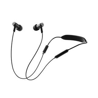 V-MODA Forza Blue Tooth In Ear Forza Wireless Headphone - Gunmetal Black - N/A