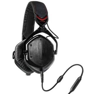 VMODA Crossfade M100 OverEar Headset  Shadow - N/A
