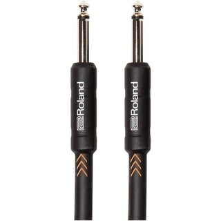 Roland RMC-B5 Microphone Cable, 5' - N/A