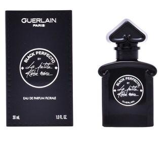 Guerlain La Petite Robe Noire Black Perfecto Women's 1-ounce Eau de Parfum Spray