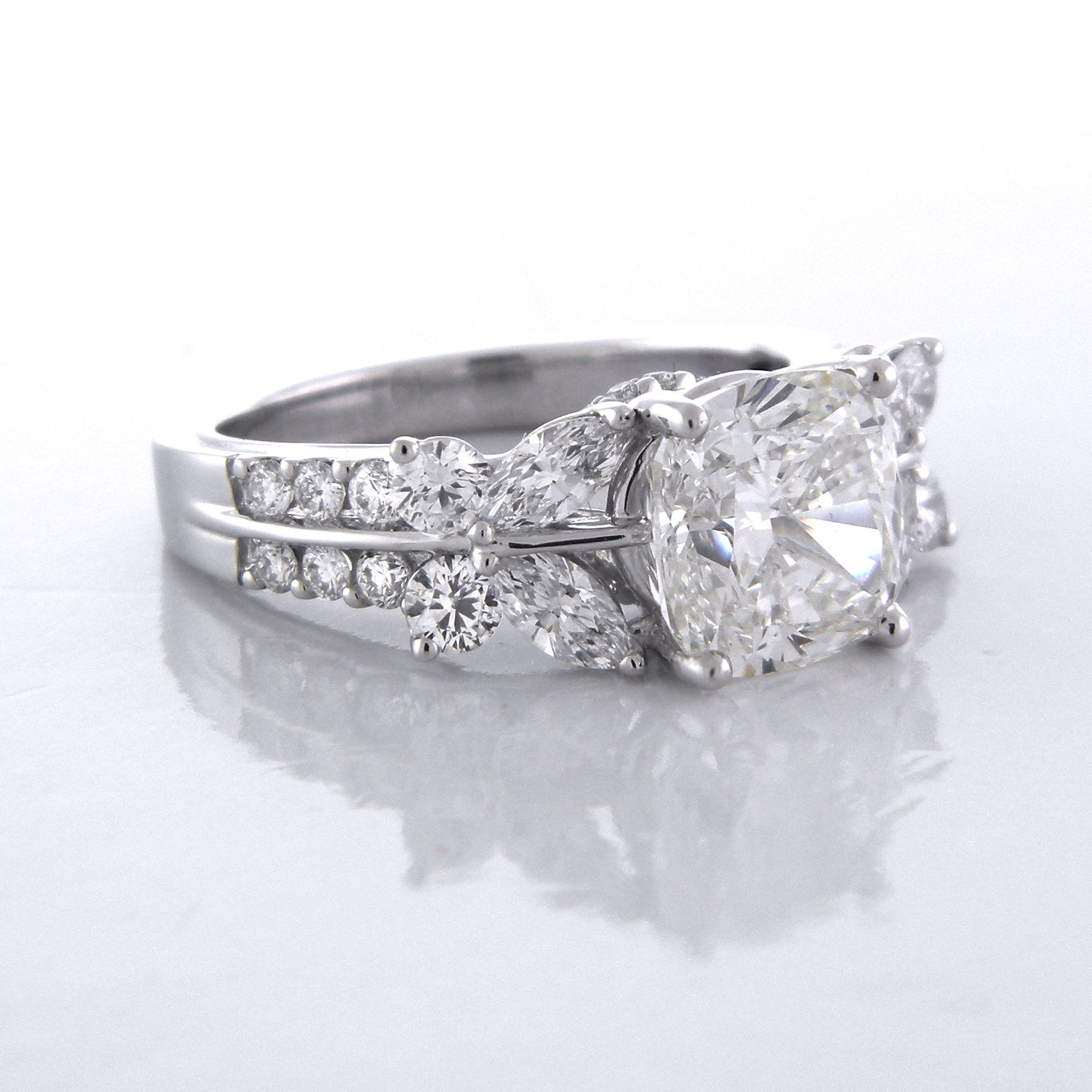 Size 8.25 Rings | Find Great Jewelry Deals Shopping at Overstock.com