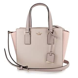7b77166fa4e Buy Kate Spade Shoulder Bags Online at Overstock.com   Our Best Shop ...
