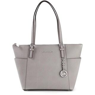 Designer Handbags Find Great Deals Ping At