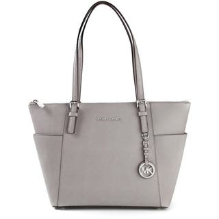 Michael Kors Handbags  74100fc4c