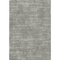 Clearfield Grey 6x9 - 6'6 x 9'6