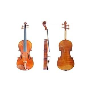 "M. Ravel - VA100 - 15"" Viola Flamed - N/A"