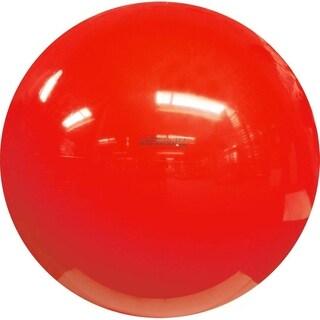 Megaball 180