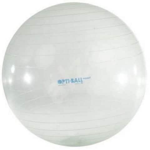 Opti Ball 55