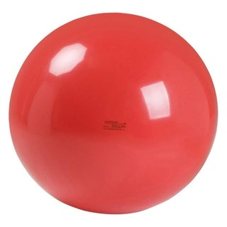 Link to Physio Gymnic 85 Similar Items in Team Sports Equipment