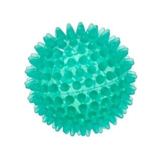 Reflexball 8