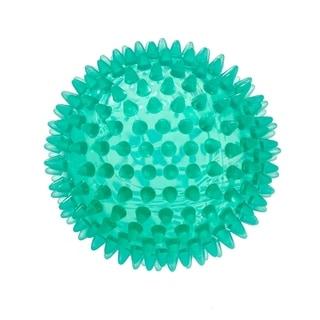 Reflexball 10