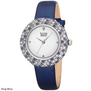 06a55db2440 Luxury Women s Watches