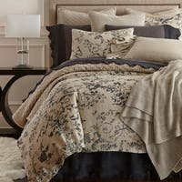 Lincoln Duvet Cover