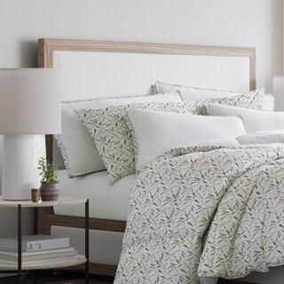 Jennifer Adams® Willow Pattern Bed Pillow