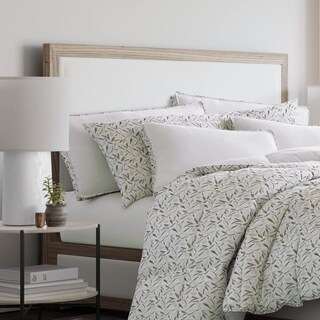 Jennifer Adams® Willow Pattern Body Pillow