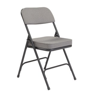 Stupendous Folding Chairs Shop Online At Overstock Evergreenethics Interior Chair Design Evergreenethicsorg