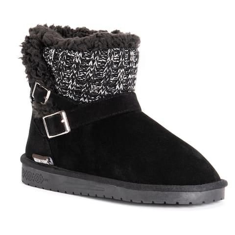 MUK LUKS® Women's Alyx Boots