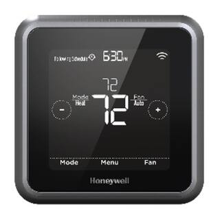 bc56c640fc4c Buy Thermostats Online at Overstock