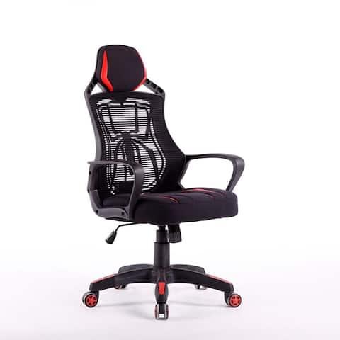 Modern Home Atraxx High-Back Office Chair
