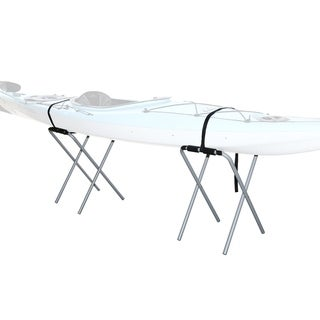 Univeral Travel Boat Stand