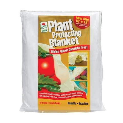 Easy Gardener Plant Protecting Blanket 1