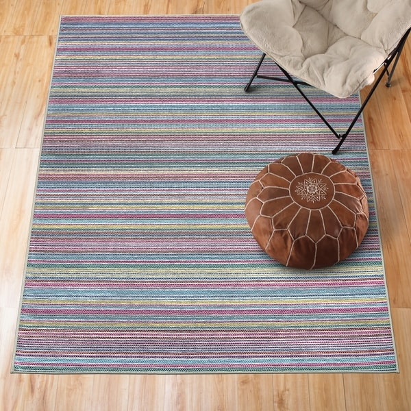 Dog Proof Throw Rugs: Shop Ruggable Washable Stain Resistant Pet Area Rug