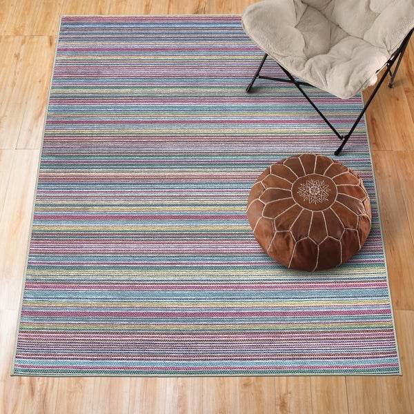 Dog Hair Resistant Rugs: Shop Ruggable Washable Stain Resistant Pet Area Rug