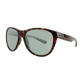 Nike Compel Women Sunglasses - Brown