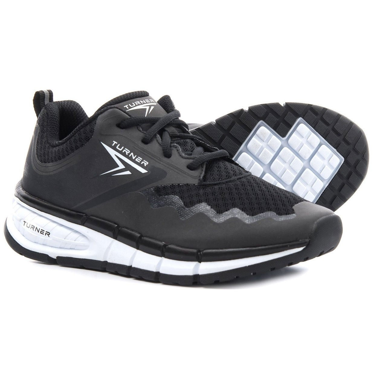 Turner T Legacy Running Shoes