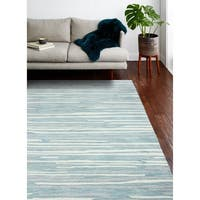 """Marge Area Rug - 7'9"""" x 9'9"""""""