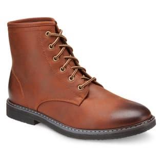 Xray Men's Luke Mid-top Boot