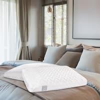 TEMPUR-Cloud-Essential Pillow Set