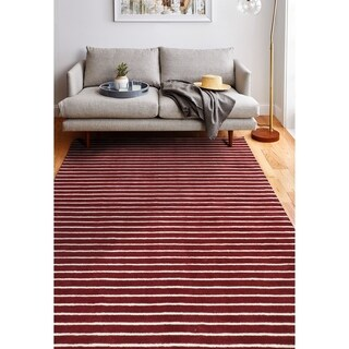 """Brentwood Area Rug - 5' x 7'6"""""""