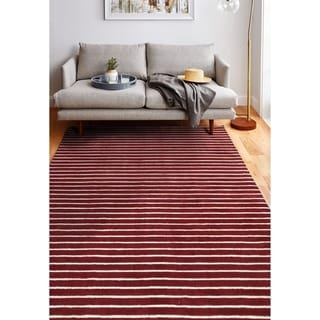 """Brentwood Area Rug - 8'6"""" x 11'6"""""""