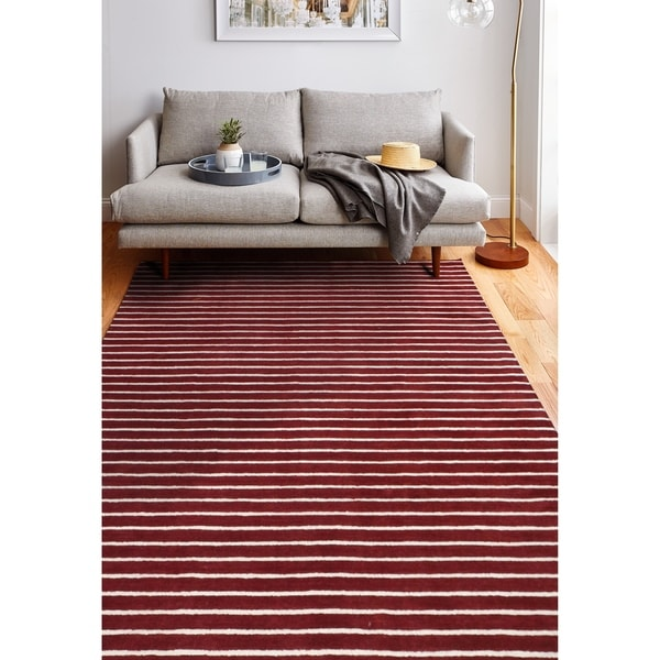 """Brentwood Area Rug - 7'6"""" x 9'6"""""""