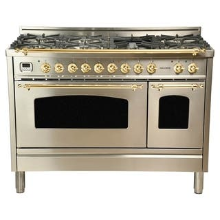 Buy Ranges Amp Ovens Online At Overstock Our Best Large