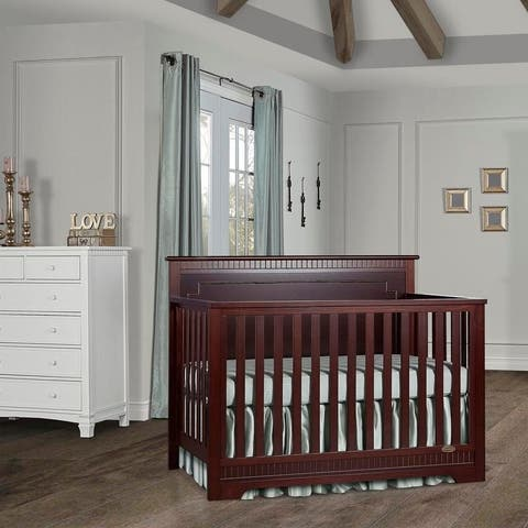 Buy Baby Cribs Clearance Liquidation Online At Overstock Our