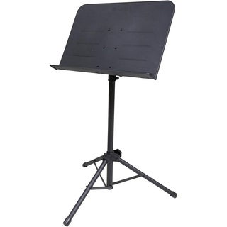 Roland Orchestral Music stand w/ folding legs