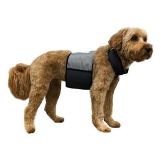 Cooler Dog Cooling Vest and Collar (Medium)