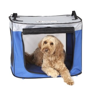 Cooler Dog Pup-up Shade Oasis-Medium