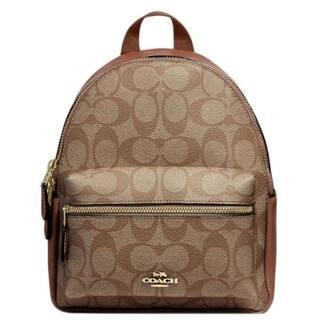 227a8ee68d65 Buy Zipper Coach Crossbody   Mini Bags Online at Overstock