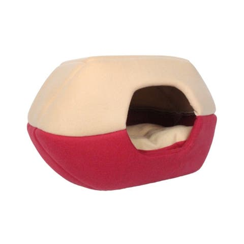 Pleasing Dog Supplies Shop Our Best Pet Supplies Deals Online At Ocoug Best Dining Table And Chair Ideas Images Ocougorg